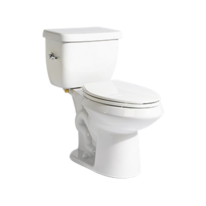 Niagara N2235T_N2235RB Sentinel™ Ecologic Round Toilet - Buy & Get ...